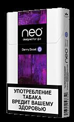 neo™ Берри Буст
