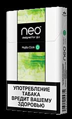 neo™ Мохито Клик
