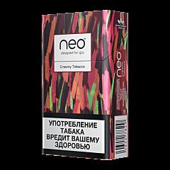 neo™ Деми Крими Тобакко