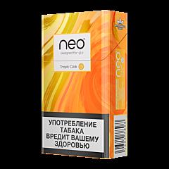 neo™ Деми Тропик Клик