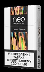 neo™ Крими Тобакко
